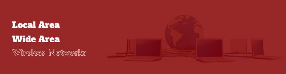 slider_networking_red