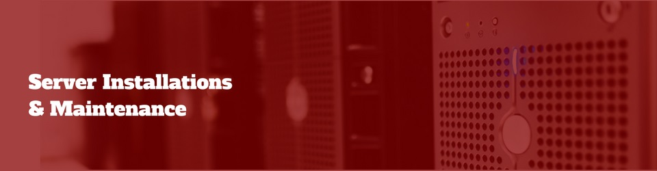 slider_servers_red